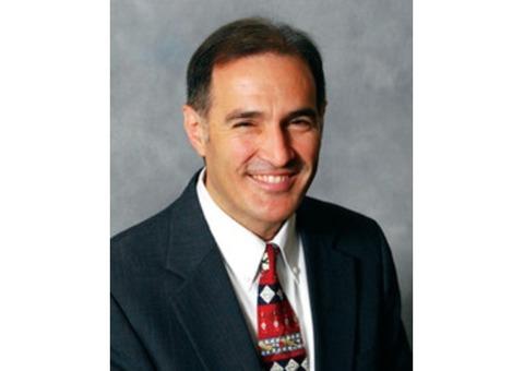 John Dorsa - State Farm Insurance Agent in Ridgeland, MS