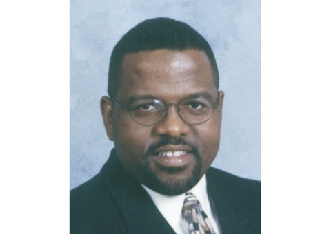 Don Causey - State Farm Insurance Agent in Ridgeland, MS