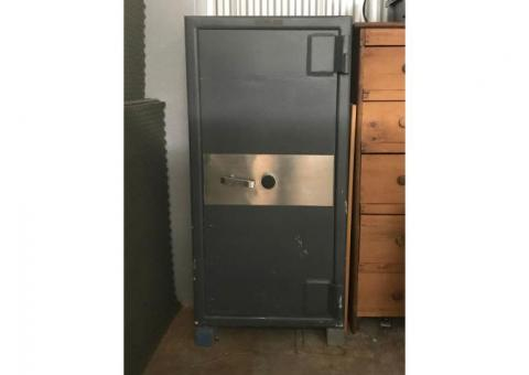 MediaVault Safe for Sale