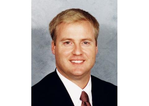 Higginbotham Ins Agcy Inc - State Farm Insurance Agent in Ridgeland, MS