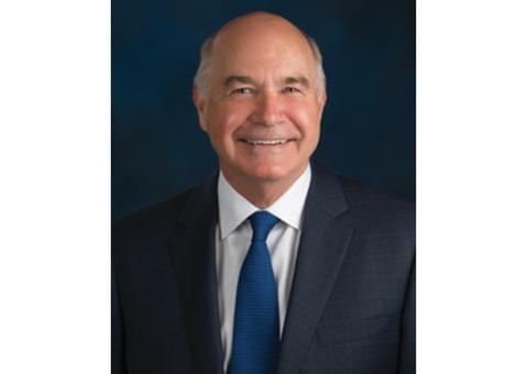 Ken Jones - State Farm Insurance Agent in Ridgeland, MS