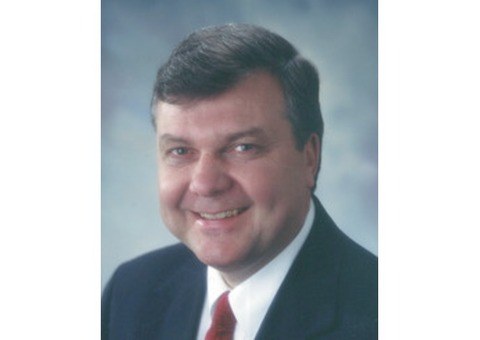 Steve Weeks - State Farm Insurance Agent in Ridgeland, MS